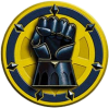 imperial fists logo - photo #47