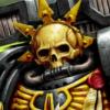 Sister of Battle Tournament... - last post by Danguinius