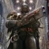 Warhammer 40000: Space Wolf - last post by Fallen Angels95