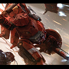 The Second Halo Game Night. - last post by Authrix